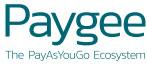 pyagee-logo